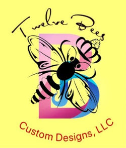 Twelve Bees Custom Designs, LLC