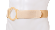 Nu-Comfort Belt for Ostomy and Hernia Support