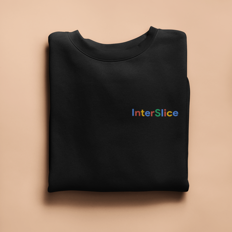 InterSlice Tee - Unforgettable Luncheon