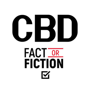 Moxmilk CBD Fact or Fiction