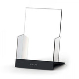 Lelo Leaflet Holder