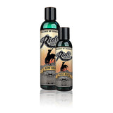 Sliquid Ride Rub Stroke Oil   5ml Pillow