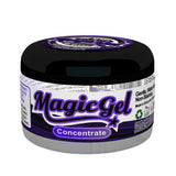 Mr Nori`s Magic Gel Nuru Concentrate Gel   4 Oz
