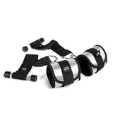 F So G Ultimate Control Handcuff Restraint Set