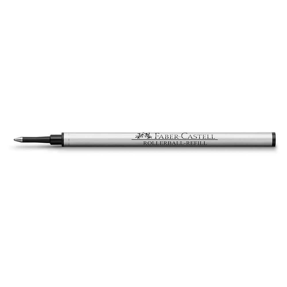 Faber-Castell Rollerball Pen Refill - Faber-Castell -  L.S.F. Group of Companies