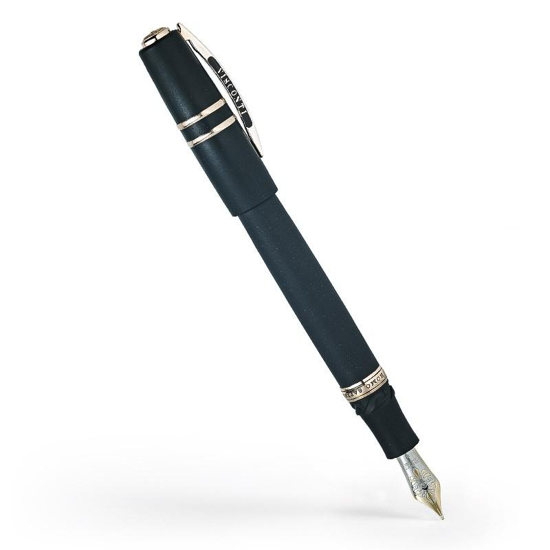 Visconti Homo Sapiens Over Size Fountain Pen - Visconti -  L.S.F. Group of Companies