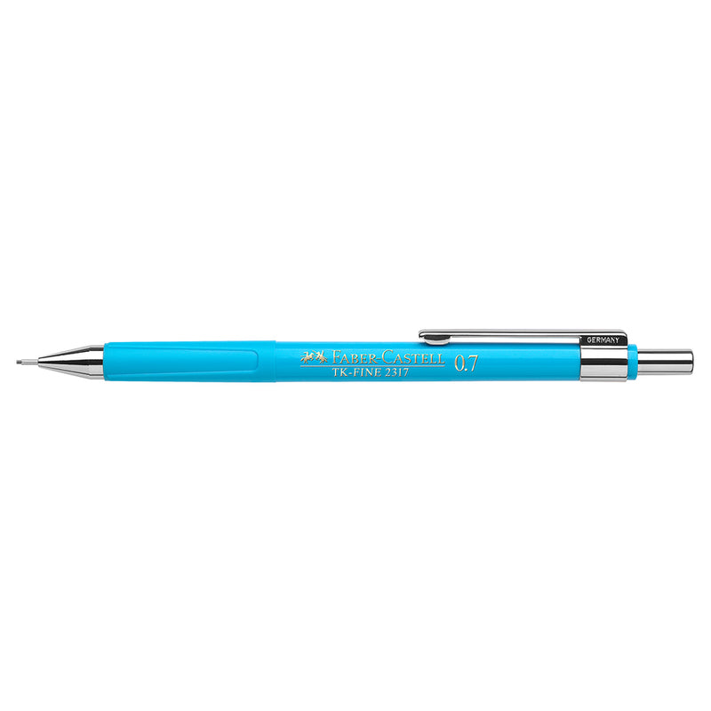 Faber-Castell TK-Fine 2315/2317 Mechanical Pencil
