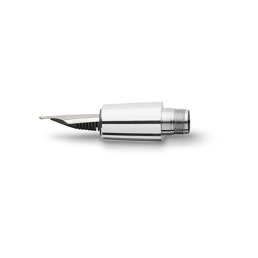 Faber-Castell e-motion Nib Section - Faber-Castell - House of Fine Writing - Toronto, Canada
