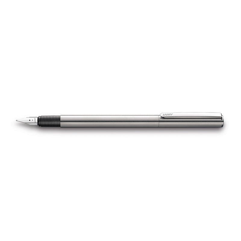 LAMY st Fountain Pen