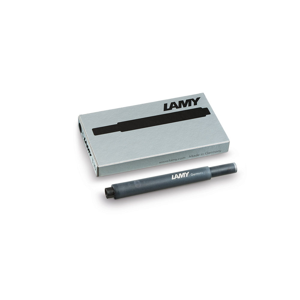 LAMY T10 Ink Cartridges