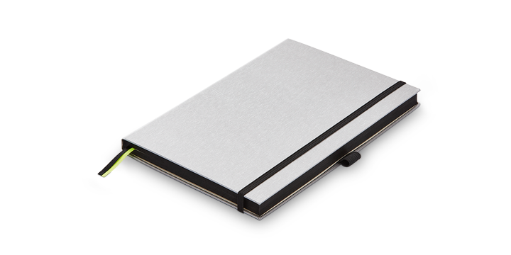 LAMY Notebook Hardcover