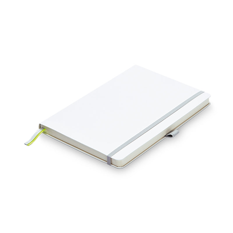 LAMY Notebook Soft Cover