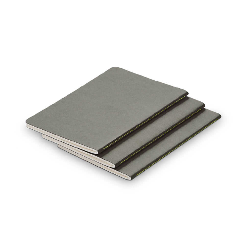 Lamy Soft Cover Booklet