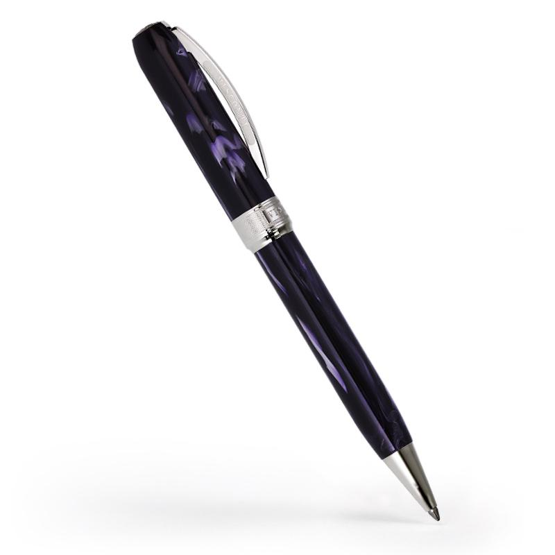 Visconti Rembrandt Ballpoint Pen - Visconti -  L.S.F. Group of Companies