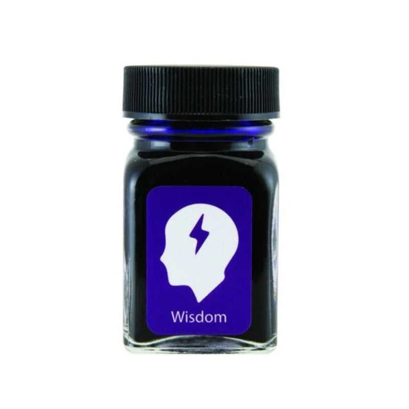 Monteverde Emotions Collection Ink Bottle 30ml
