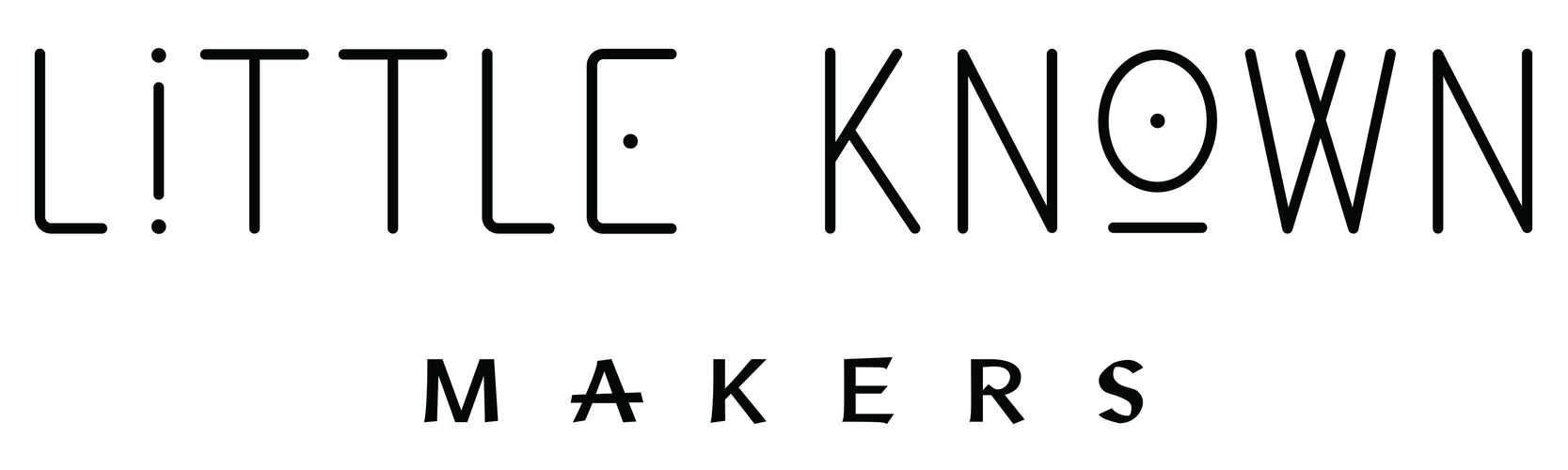 Littleknownmakers.com