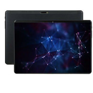 Tablet Android 9.0 Octa Core Ram 6GB ROM 64GB Camera 8MP Wifi