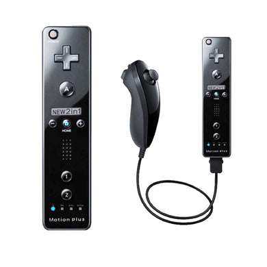 Controle Nintend Wii