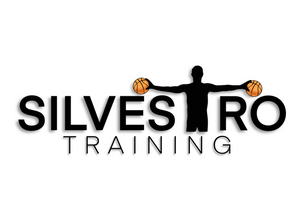 Silvestro Basketball Training