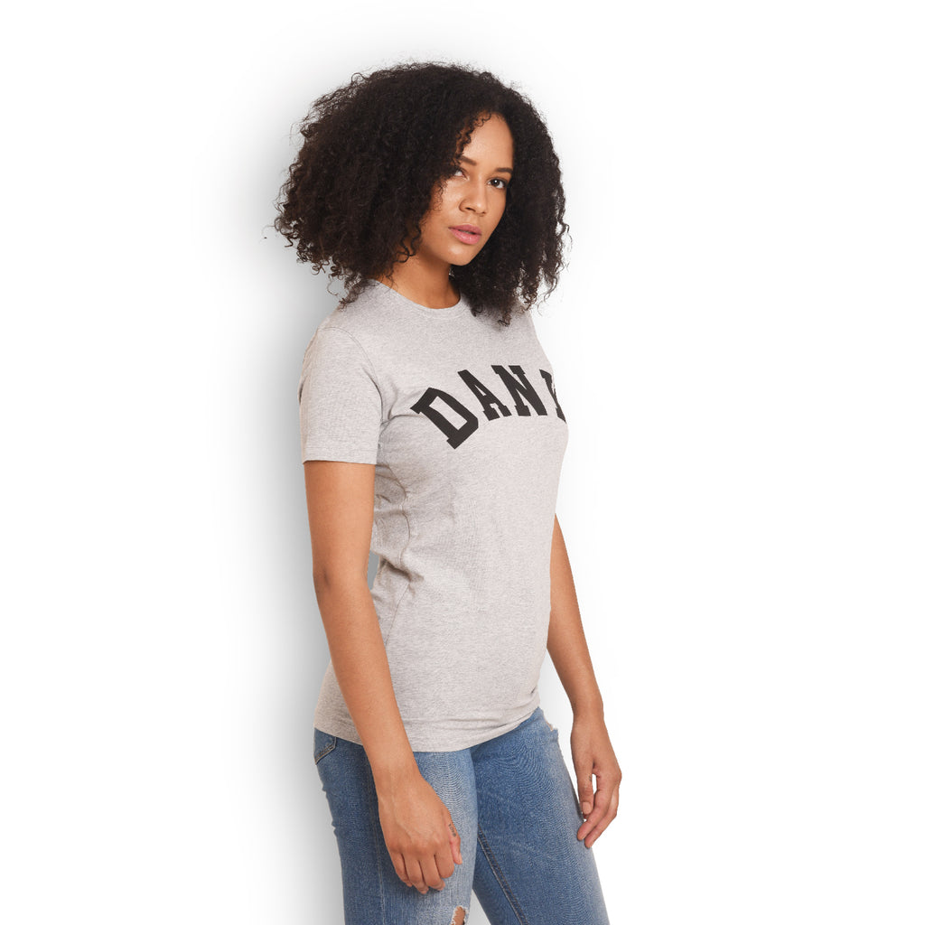 Dank - Women (Grey)