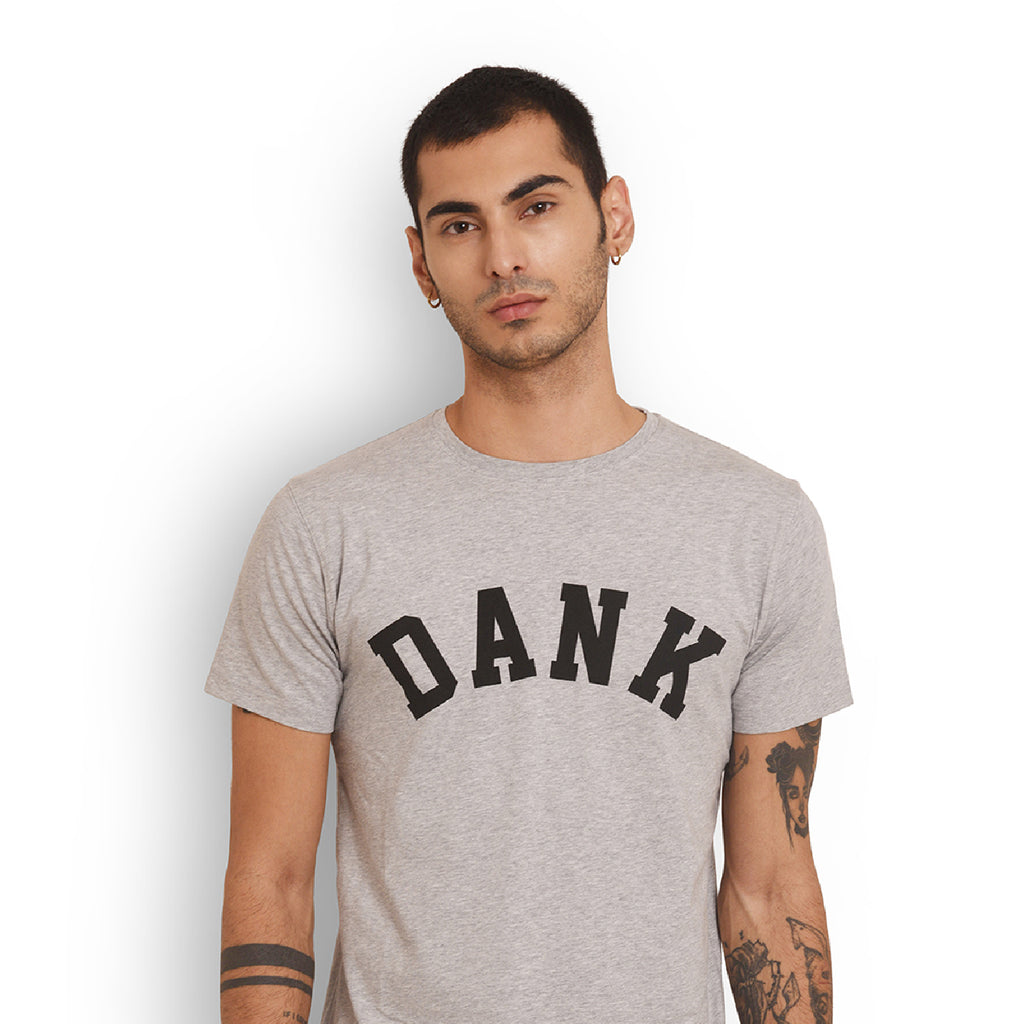 Dank - Men (Grey)