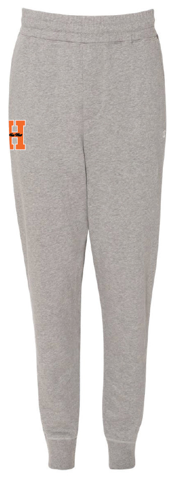 Champion Sueded Fleece Jogger