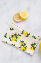 Load image into Gallery viewer, Summer Citrus Carry-All