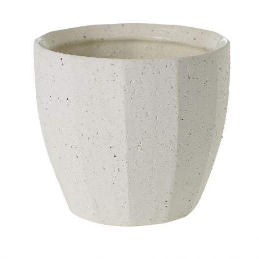 Tea and Honey Gift Box - Cup of Sunshine