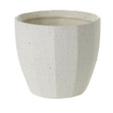 Kitchen Cheer Gift Box