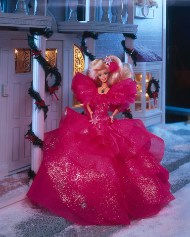 holiday-barbie-1990