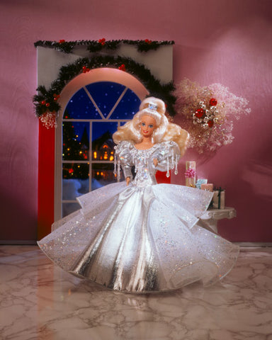 holiday-barbie-1992
