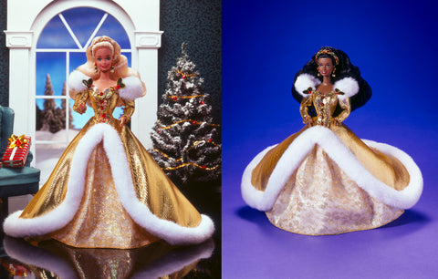 holiday-barbie-1994