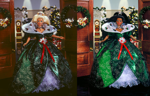 holiday-barbie-1995