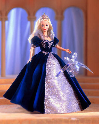 holiday-barbie-1999