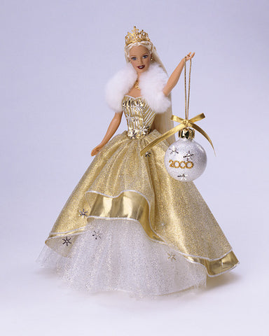 holiday-barbie-2000
