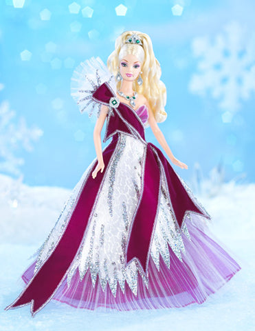 holiday-barbie-2005