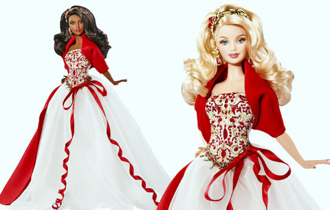 holiday-barbie-2010