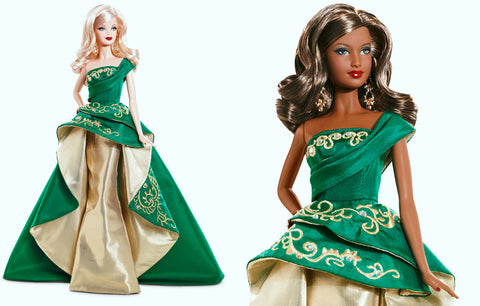 Holiday-barbie-2011