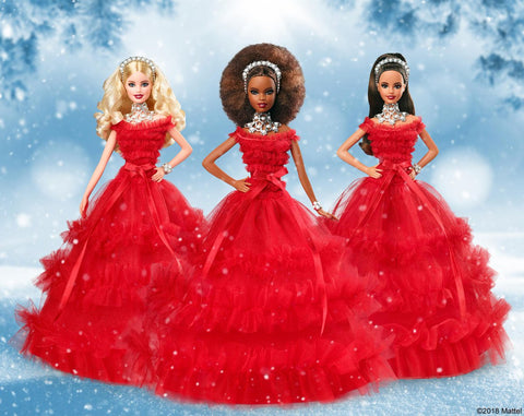 holiday-barbie-2018