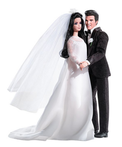 Elvis-andPriscilla-Barbie-Doll-2008