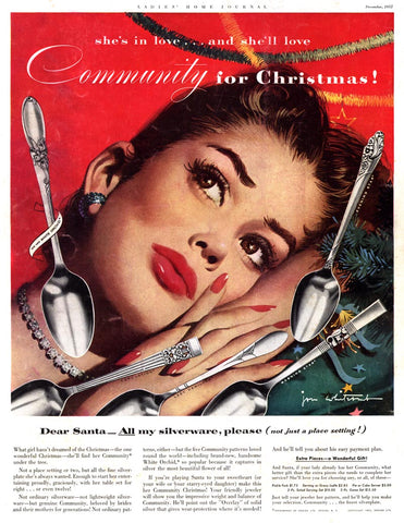 Jon-Whitcomb-Community-Silverware-Illustration