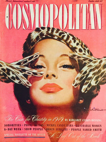 Jon-Whitcomb-Cosmopolitan-Illustration