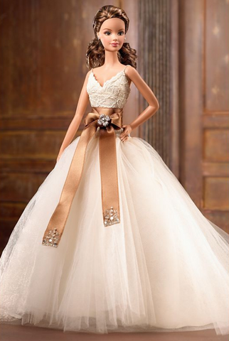Monique-Lhullier-Bride-Barbie-Doll-2006