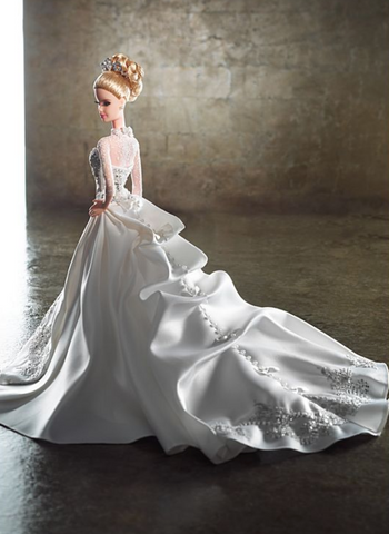 Reem-Acra-Bride-Barbie-Doll-2007