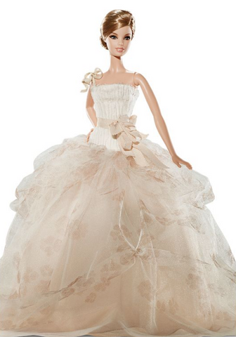 Vera-Wang-Bride-The Traditionalist-Barbie-Doll-2011