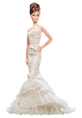 Vera-Wang-The-Romanticist-Barbie-Doll-2008