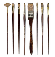 Winsor-Newton-Synthetic-Brushes