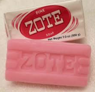 Zote-Laundry-Soap