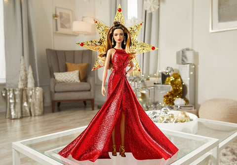 holiday-barbie-2017