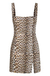 Super Freak Dress - Bec & Bridge